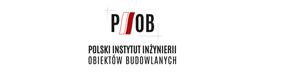Polski Instytut Inżynierii Obiektów Budowlanych